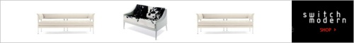 ad-switch-modern-furniture