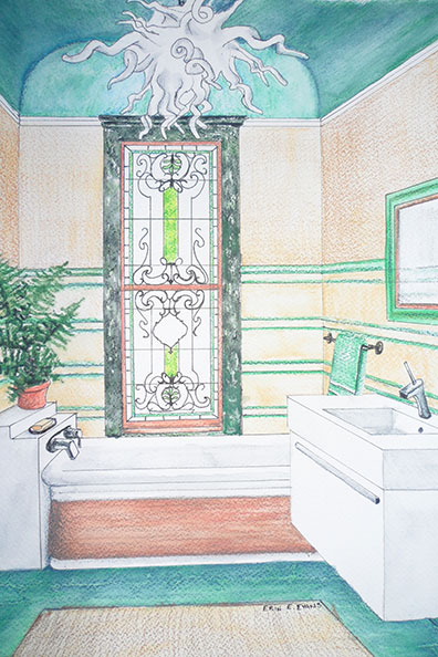Janet_Marena_Rendering-Guest-Bath