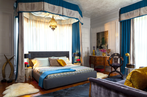 kristen-rivoli-show-house-bedroom