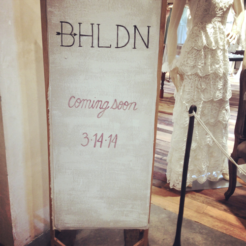 bhldn-shop-in-shop
