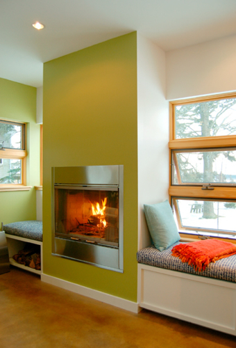 larson-shores-fireplace