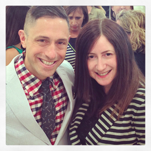 jonathan-adler-and-stylecarrot