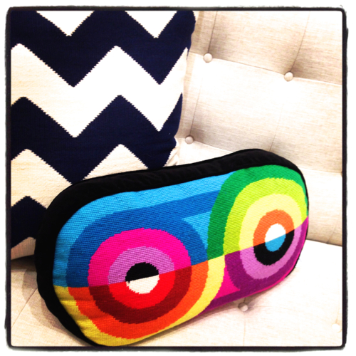 jonathan-adler-eyeglass-pillow