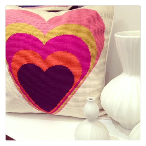 jonathan-adler-heart-pillow