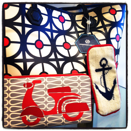 jonathan-adler-nautical-bags