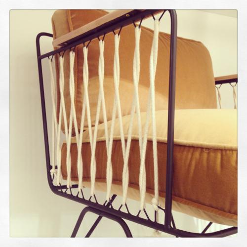 jonathan-adler-rope-chair