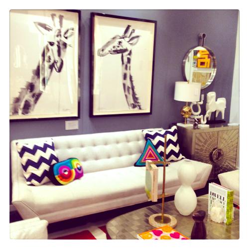 jonathan-adler-sofa-giraffes